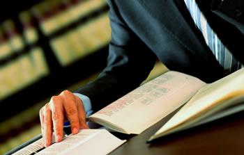 Asesoría juridica en Sevilla