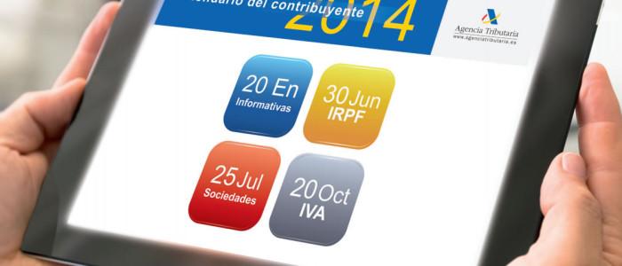 calendario-fiscal-2014